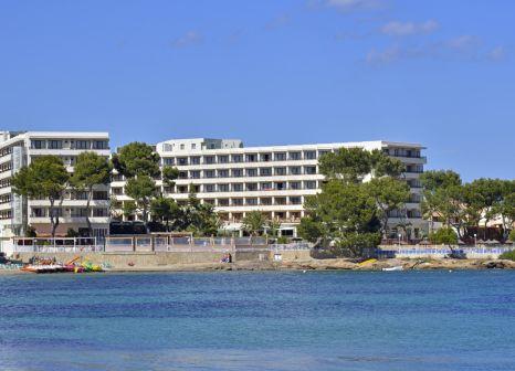 Hotel Alua Miami Ibiza günstig bei weg.de buchen - Bild von TUI Deutschland