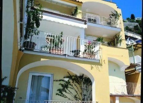Hotel L'Ancora in Amalfiküste - Bild von TUI Deutschland