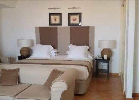 Hotelzimmer im L'Ancora günstig bei weg.de