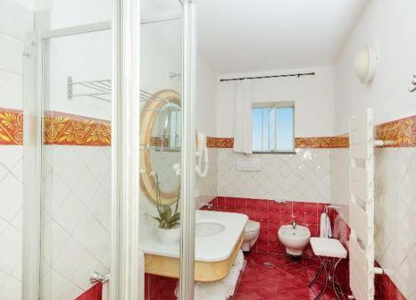 Hotelzimmer mit Restaurant im L'Ancora