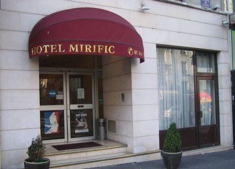 Hotel Hôtel Mirific 2 Bewertungen - Bild von TUI Deutschland