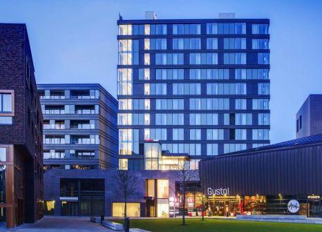 InterCityHotel Enschede in Overijssel - Bild von TUI Deutschland