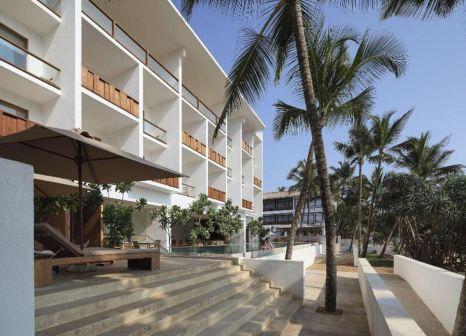 Hotel Riff Hikkaduwa Resort 0 Bewertungen - Bild von TUI Deutschland