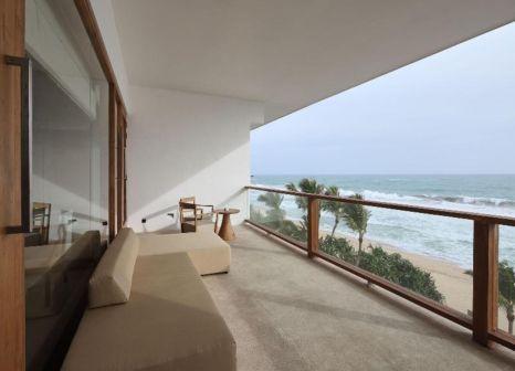 Hotelzimmer im Riff Hikkaduwa Resort günstig bei weg.de