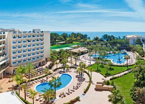 Hotel Riu Guarana günstig bei weg.de buchen - Bild von TUI Deutschland