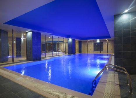 Hotel Riu Guarana 71 Bewertungen - Bild von TUI Deutschland