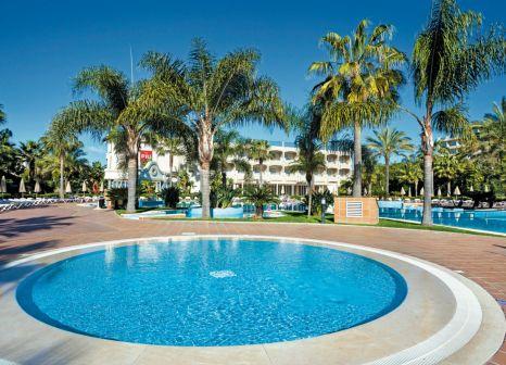 Hotel Riu Guarana in Algarve - Bild von TUI Deutschland