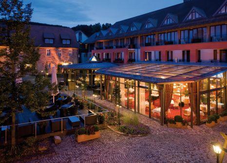 Göbel's Schlosshotel Prinz von Hessen in Hessen - Bild von DERTOUR