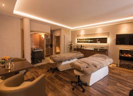 Hotelzimmer im Göbel's Schlosshotel Prinz von Hessen günstig bei weg.de