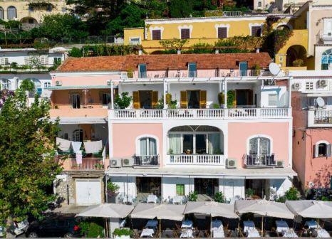 Hotel Villa Gabrisa in Amalfiküste - Bild von TUI Deutschland