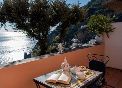 Hotel Villa Gabrisa 0 Bewertungen - Bild von TUI Deutschland