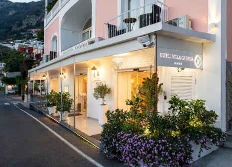 Hotel Villa Gabrisa günstig bei weg.de buchen - Bild von TUI Deutschland