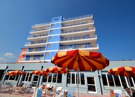 Hotel Ai Pozzi Village & Spa in Italienische Riviera - Bild von TUI Deutschland
