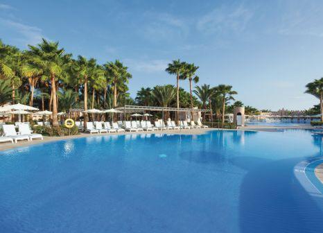 Hotel Riu Cabo Verde 62 Bewertungen - Bild von TUI Deutschland