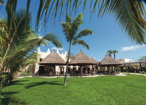 Hotel Riu Cabo Verde in Kapverden - Bild von TUI Deutschland