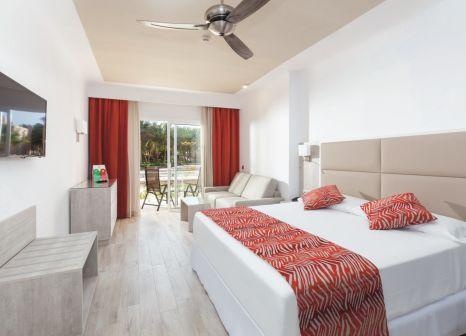 Hotelzimmer im Hotel Riu Cabo Verde günstig bei weg.de