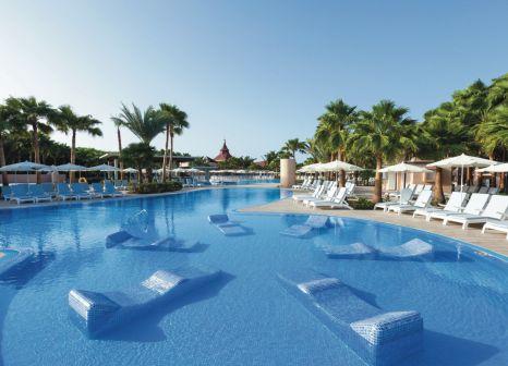 Hotel Riu Cabo Verde günstig bei weg.de buchen - Bild von TUI Deutschland