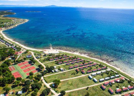 Hotel Arena Grand Kažela Camping Homes in Istrien - Bild von TUI Deutschland
