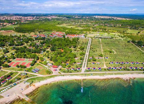 Hotel Arena Grand Kažela Camping Homes 0 Bewertungen - Bild von TUI Deutschland