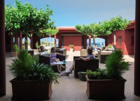 Hotel Belambra Club Riviera Beach Club in Côte d'Azur - Bild von TUI Deutschland