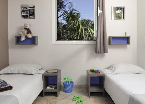 Hotelzimmer im Belambra Club Riviera Beach Club günstig bei weg.de