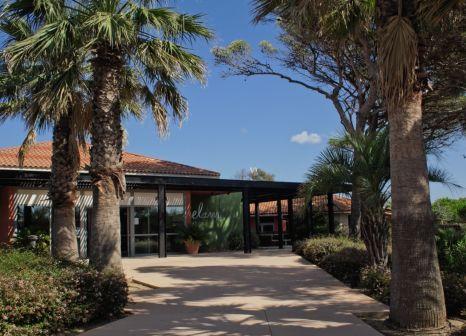 Hotel Belambra Club Riviera Beach Club günstig bei weg.de buchen - Bild von TUI Deutschland