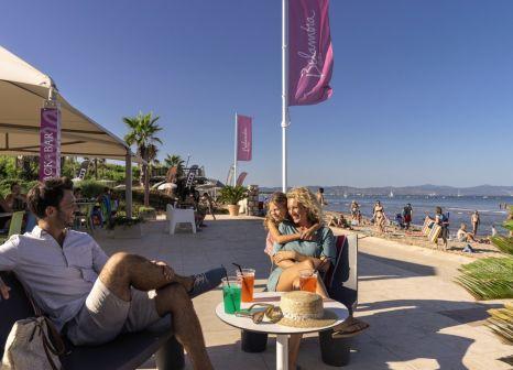 Hotel Belambra Club Riviera Beach Club 8 Bewertungen - Bild von TUI Deutschland