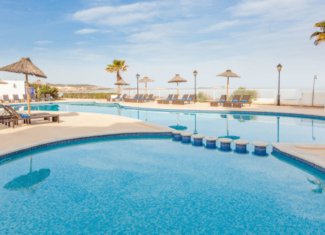 Hotel Marina Palace in Ibiza - Bild von TUI Deutschland