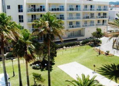 Hotel Marina Palace günstig bei weg.de buchen - Bild von TUI Deutschland