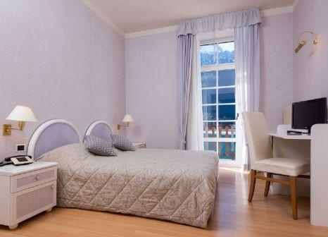 Hotelzimmer im Grand Hotel Molveno günstig bei weg.de