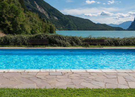 Grand Hotel Molveno 12 Bewertungen - Bild von TUI Deutschland