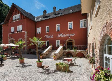 Grand Hotel Molveno in Trentino-Südtirol - Bild von TUI Deutschland