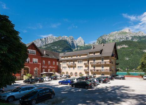 Grand Hotel Molveno günstig bei weg.de buchen - Bild von TUI Deutschland