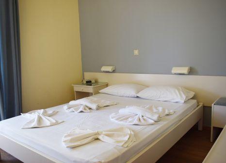 Hotelzimmer mit Funsport im Margarita Beach