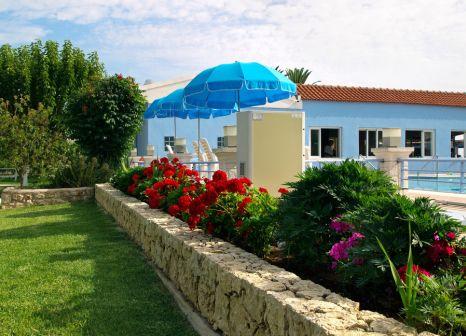 Hotel Margarita Beach in Korfu - Bild von TUI Deutschland