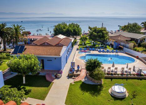 Hotel Margarita Beach 11 Bewertungen - Bild von TUI Deutschland