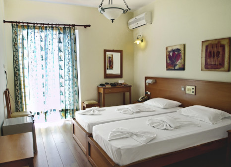 Hotelzimmer im Margarita Beach günstig bei weg.de