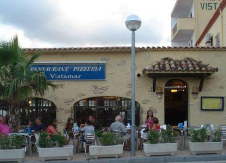 Hotel Vistamar in Katalonien - Bild von TUI Deutschland