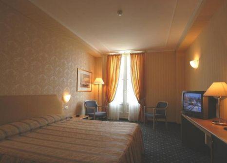 Hotelzimmer im Grand Hotel Menaggio günstig bei weg.de