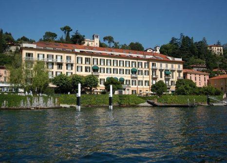 Grand Hotel Menaggio in Oberitalienische Seen & Gardasee - Bild von TUI Deutschland