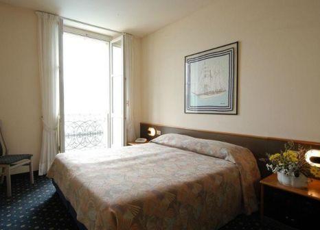 Hotelzimmer mit Fitness im Grand Hotel Menaggio