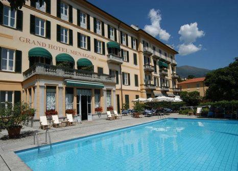 Grand Hotel Menaggio 3 Bewertungen - Bild von TUI Deutschland