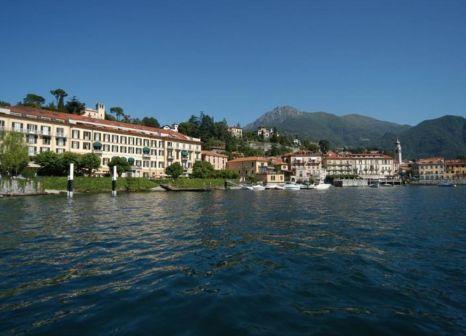 Grand Hotel Menaggio günstig bei weg.de buchen - Bild von TUI Deutschland