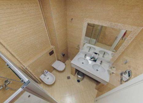 Hotel Vile Oliva 6 Bewertungen - Bild von TUI Deutschland