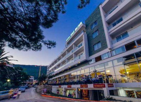 Hotel Vile Oliva günstig bei weg.de buchen - Bild von TUI Deutschland