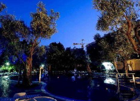 Hotel Vile Oliva in Montenegro - Bild von TUI Deutschland