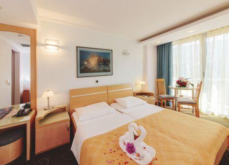 Hotelzimmer im Hotel Montenegro günstig bei weg.de