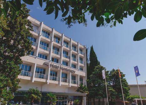 Hotel Montenegro günstig bei weg.de buchen - Bild von TUI Deutschland