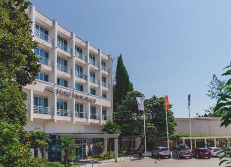 Hotel Montenegro 9 Bewertungen - Bild von TUI Deutschland