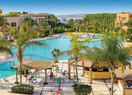 Prima Life Hotels & Resort günstig bei weg.de buchen - Bild von DERTOUR